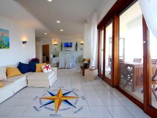 Apartment Coral, Sorrento