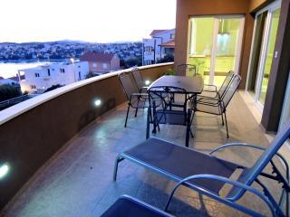 Apartments Spanic - Family