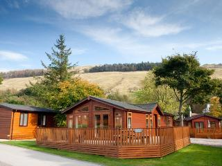 Troutbeck Retreat Lodge