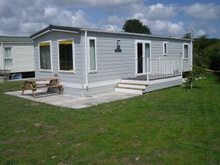 Lakeside Holiday Rental, Burgh le Marsh