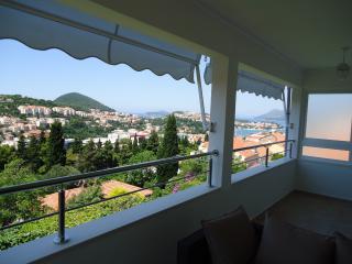 Apartman Jelena, Dubrovnik