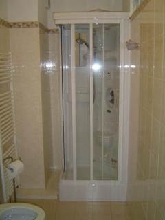 bagno / bathroom