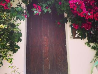 Hippie Chic House in Old Town, Ibiza Stadt