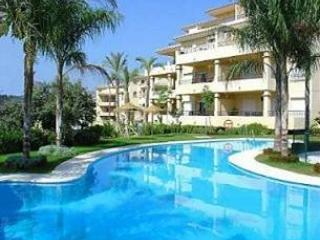 La Cala Hills fantastic apartment