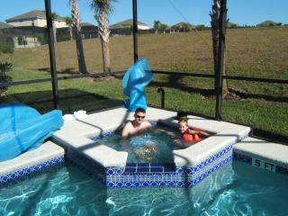 Florida Joy