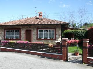 Casa Tua, Gravellona Toce