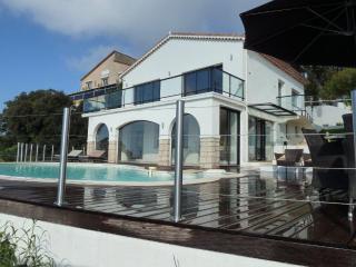 Villa Le Palm d'Or, Cannes