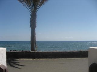 Parque Santiago 3 Luxury VIlla, Playa de las Américas