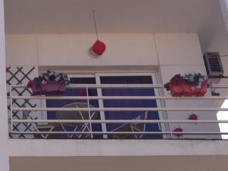 Tres chic appartement a Dakar