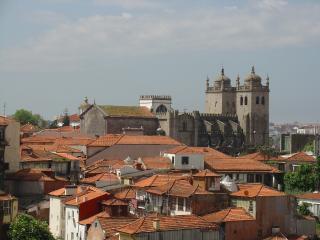 Porto Downtown Studios ®  2 - COZY