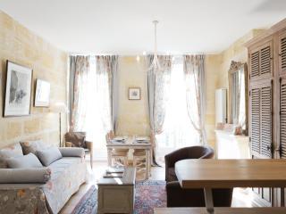 Appartement Bordeaux Centre-ville