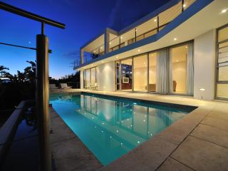 Clifftop Luxury Villa Robberg, Plettenberg Bay
