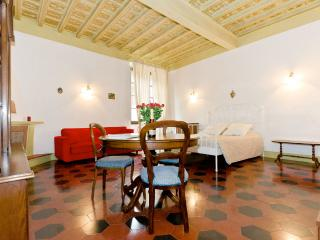 Prestige House at Duomo 7 people WIFI, Florence