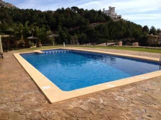 Casa Anita-A quality apartment by ResortSelector