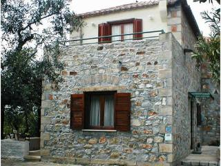 One bedroom house in Agios Nikolaos