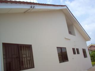 House for Rental in Accra