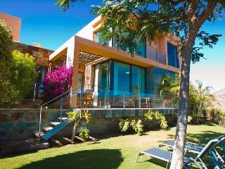 Magnífica villa de lujo-L40
