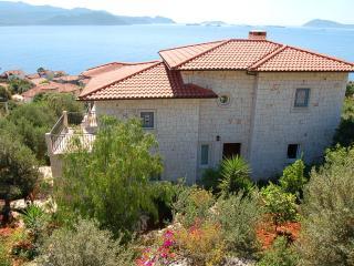 Villa Aynur