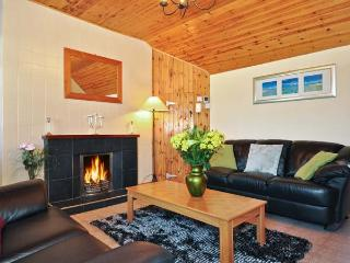 MONEYGOLD COTTAGE, pet friendly, country holiday cottage, with a garden in Grange, County Sligo, Ref 8846