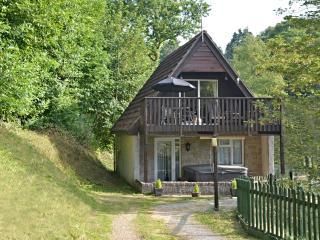 Robin's Nest, Callington