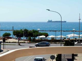2-bdr. ap. Mairoza 1, Limassol