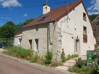 Domus Paschalis, Venarey-les-Laumes