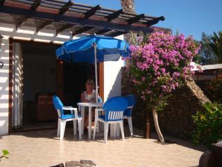 Casas del Sol V5