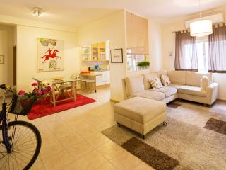 Lovely Apartment, Faro center