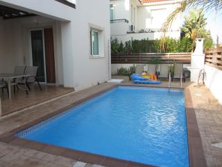Villa Dana for 5, Protaras