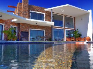 Algarve Villa Portimao Lux 7BS