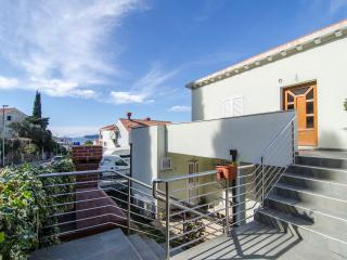 Charming studio in Lapad, Du2, Dubrovnik