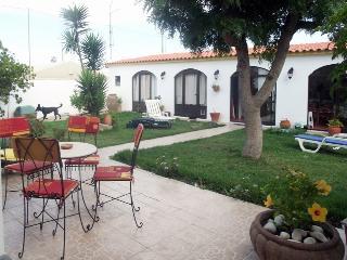 Villabelaguesthouse, Atouguia da Baleia