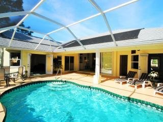 Luxury on the Gulf Coast