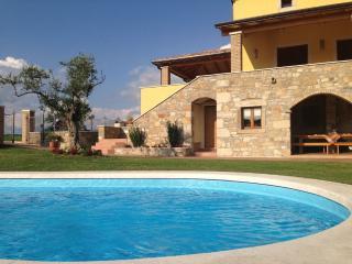 Luxury Villa Bacula ****, Pazin