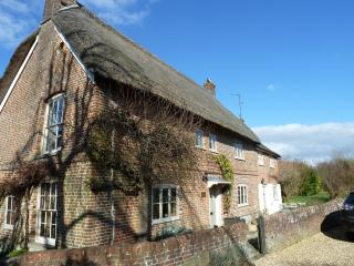 Pear Tree Cottage, Devizes