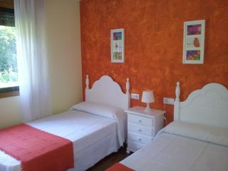 2 Apartamentos Rurales GALICIA  PontedasPartidas, Ponteareas