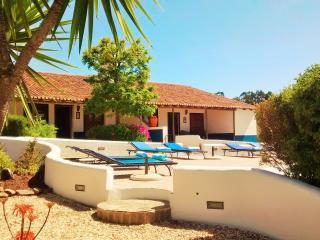 Casa Oliveira - Monte da Quinta, Castro Verde