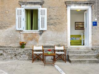 House Hilda 1, Dubrovnik