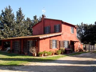Casale Castelverde