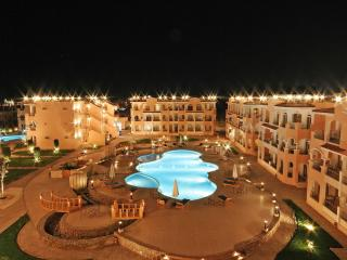 U21 Egyptian Experience Resort NABQ, Nabq Bay