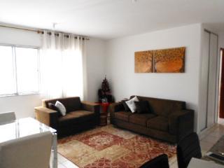 Apartamento Maravilhoso, Belo Horizonte