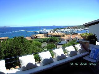Casa di vacanze a Portorotondo