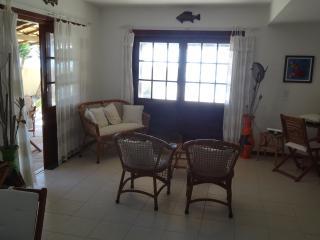 parte del living-room