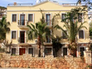Lâle Apartment