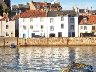 Harbour Heights St Monans