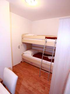 room 3 apartment 1