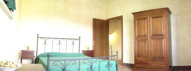 'Melograno' apartment