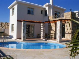 Villa Aphrodite, Pafos