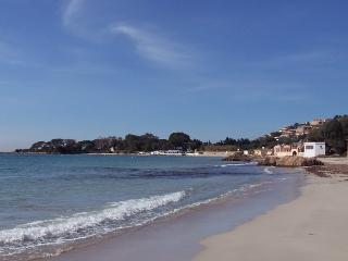 RTE DES SANGUINAIRES, Ajaccio