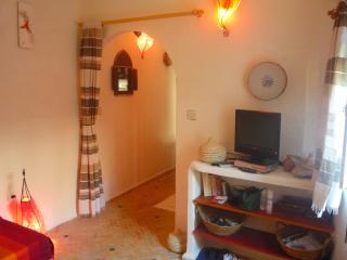 Appartement au coeur de la médina d'Essaouira